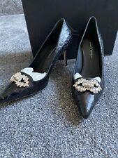 Giuseppe zanotti Heels Size 6