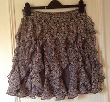 Next Woman Skirt Size 8