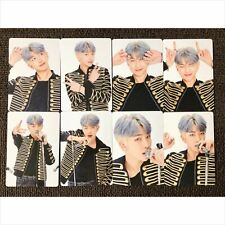 bts official photocard set | eBay