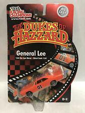 Dukes of Hazzard General LEE 1:64 Racing Champions 78239