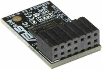 ASUS 14-1 Pin TPM Module Connector For ASUS Motherboard