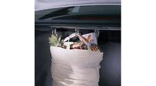 Genuine VolvoXC70-V70-V50-S80-V60-S40-S60 Luggage Compartment Bag Holder OE OEM