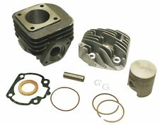 CHARMO 47mm Kymco 2-Stroke Air Cooled Big Bore Cylinder Kit