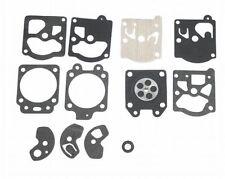 Membrane Solo 636 654 647 Walbro Membrane Joints de Carburateur