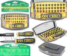 Screwdriver Tool Set Kit For Blackberry Nokia Samsung Sony Xperia HTC Huwaei