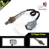 5 Wires Wideband Oxygen Sensor 234-5010 For Acura Honda Saturn Upstream USA