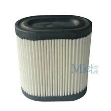 Air Filter for Tecumseh 36905 Toro Craftsman 33331 LEV100 LEV115 LEV 120 OVRM105