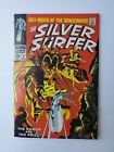 The+Silver+Surfer+%233+1st+Appearance+of+Mephisto+Marvel+MCU+Soon+Nice+Copy%21