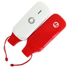Vodafone K5150 HUAWEI 4G LTE USB Stick/Mobile Broadband Modem/Dongle Unlocked