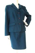 Damen-Anzüge & -Kombinationen aus Wolle mit Jacket/Blazer für speziellen Anlass