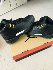 Nike Air Jordan Retro 12 2017 Men's Shoes Size 10