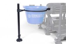 Preston Offbox 36 Bucket Support NEW Coarse Fishing Seatbox Side Arm