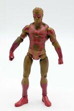 "DC Universe Infinite Heroes Crisis Captain Atom (TRU Exclusive) 4"" Action Figure"