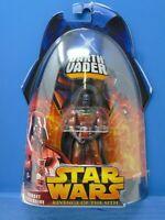 Star Wars Darth Vader Target Exclusive ROTS  Action Figure Hasbro GM2225