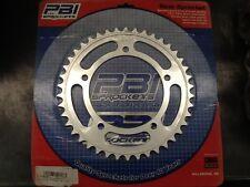 PBI Sprockets 6046-42T Suzuki GSX-R600/750 DL650/1000  GSX1300R
