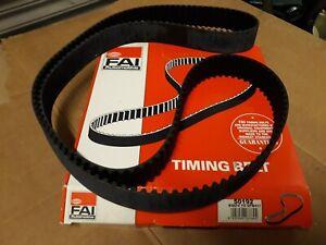 Timing belt cambelt Mazda 323 626 MX-3 Xedos 6 9 1.8 2.0 Ford Probe 2.5 V6 24v
