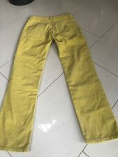Boden boys corded trousers age 11 years