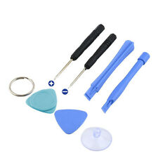 iPhone Mobile Phones Tablets PSP NDS Repair Opening Tools Kit Set Pry