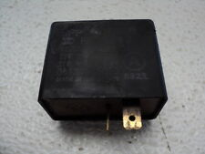 Suzuki GS650 GS 650 #7549 Turn Signal Flasher Relay