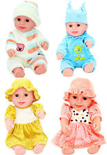 Comfortable Jersey Boy Friend Doll Suit For 18 inches clothing Sportswear B N5M0