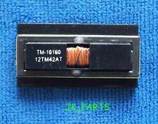 Inverter Transformer TM-10160 for Samsung, Brand New!