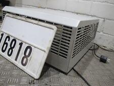 Rittal EBM K6E400-AA17-09 Schaltschrank Dachlüfter Lüfter #16818
