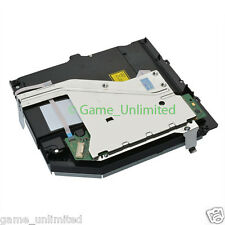 Replacement Sony PlayStation 4 PS4 BLU-RAY DRIVE KES-490A KEM-490 BDP-020 BDP-25