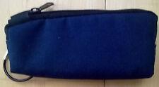 Disetronic D-Tron Nylon Belt Clip Case - used/nearly new - unpacked