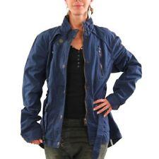 Manteaux et vestes Superdry pour femme, taille XL