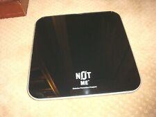 BodyTrace Body Trace Digital Body Bathroom Scale BT003