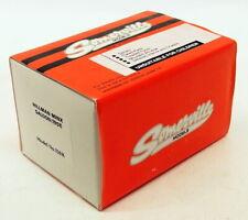 Somerville Models 1/43 Scale Unbuilt Kit 150K - 1951 Hillman Minx Saloon