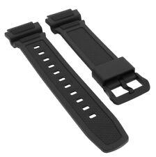 Correas de relojes Casio de plástico | Compra online en eBay