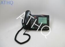 Nortel Meridian M3904 IP Phone - NTMN34GC-70