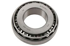 Differential Pinion Bearing fits 2015-2020 GMC Canyon  ACDELCO GM ORIGINAL EQUIP