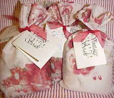Vintage Textile Soak ~ TM ~ Appx. 10 oz. ~ Lowest Price on eBay!