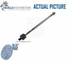 NEW BLUE PRINT FRONT TIE ROD AXLE JOINT TRACK ROD GENUINE OE QUALITY ADC48747