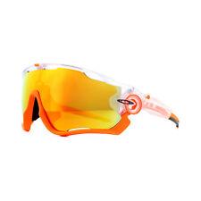 eac33e3d6d Gafas de sol de hombre naranjas Oakley | Compra online en eBay