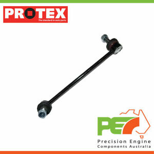 New * PROTEX * Sway Bar Link For TOYOTA PREVIA TCR11R 3D Wagon RWD.