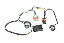 Chevrolet GM OEM 08-12 Malibu Headlight Head Light Lamp-Socket & Wire 15930264