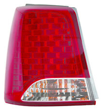 Tail Light Assembly Maxzone 323-1936L-AS fits 2011 Kia Sorento