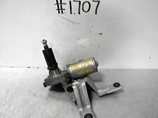 FORD EXPLORER Wiper Motor Rear  98 99 00 01