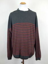 fe3265a5926cc Burton Men s Jumpers and Cardigans for sale