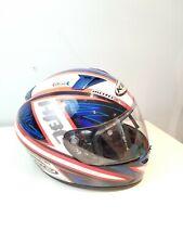 KBC Mirage VR-2 Mladin Replica Special Edition Helmet