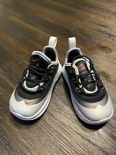 nike toddler shoes size 5
