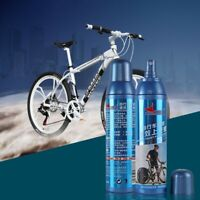 Bike Bicycle Mountain bike Rust Remover Cleaning Wash new