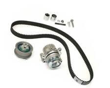 VW Jetta Audi A3 Timing Belt Kit w/Water Pump Graf KP980-1US / 216088001 NEW
