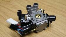 KIT Carburatore ORIGINALE Jonsered 2252 Husqvarna 545 + software gratuito