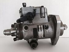 JOHN DEERE 4230, 4240 TRACTOR DIESEL FUEL INJECTION PUMP - NEW STANADYNE