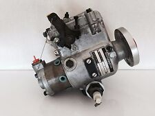 ALLIS CHALMERS 645 LOADER DIESEL FUEL INJECTION PUMP - NEW ROOSA MASTER