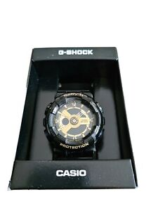 Casio G-Shock Baby G Wristwatch
